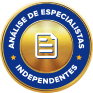 Análise De Especialistas Independentes