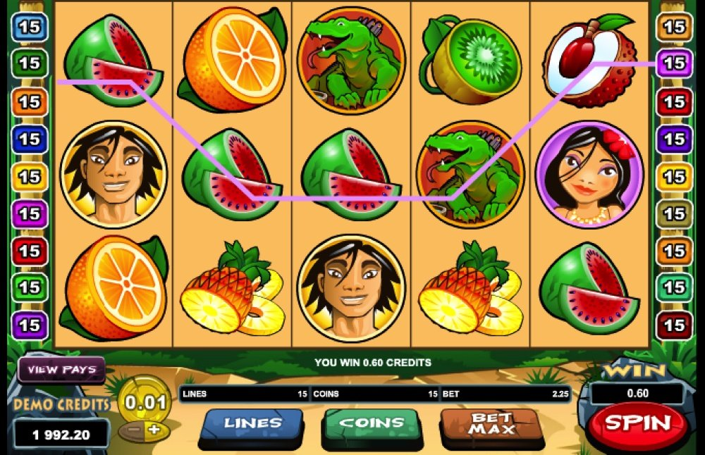 Big Kahuna Snakes and Ladders is a 5 reel, 15 payline video slot that has been released by Microgaming.This video slot offers free spins, multiplies and a bonus game and includes a top payout of $7,! The theme of Big Kahuna Snakes and Ladders is based on life in Hawaii.