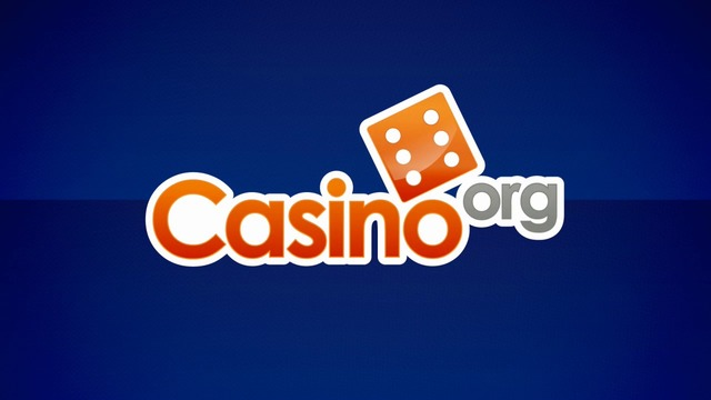 How to Find the Best Casinos with Casino.org