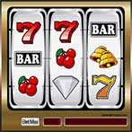How to Win Big on Slots Online