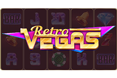 casino games now