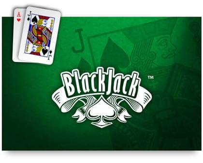 Vegas blackjack online game