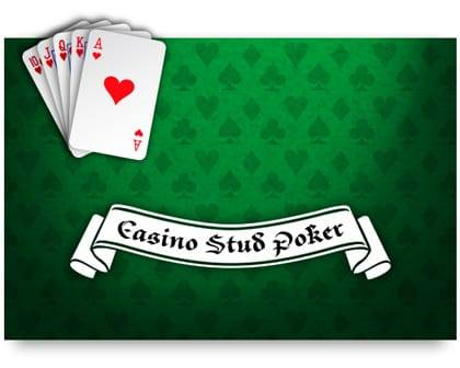 80 Juegos De Video Poker Gratis Sin Descarga Sin Inscripcion