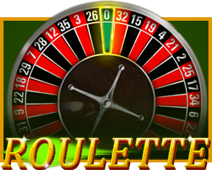 Roulette and Blackjack - Your Chance to Win Big in Casinos in Brazil