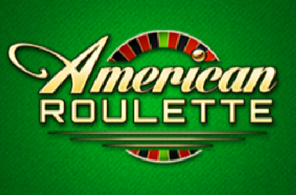 FREE Online Roulette 2019 - Play 35+ Games (No Download/Sign-up)