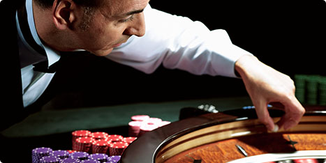 Top Casinos For Mobile Roulette 2021 Top Roulette Games