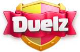 Duelz: Magical experience