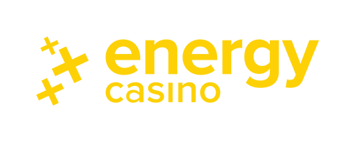 2020 Energy Casino Review - Grab a £150 Welcome Bonus!
