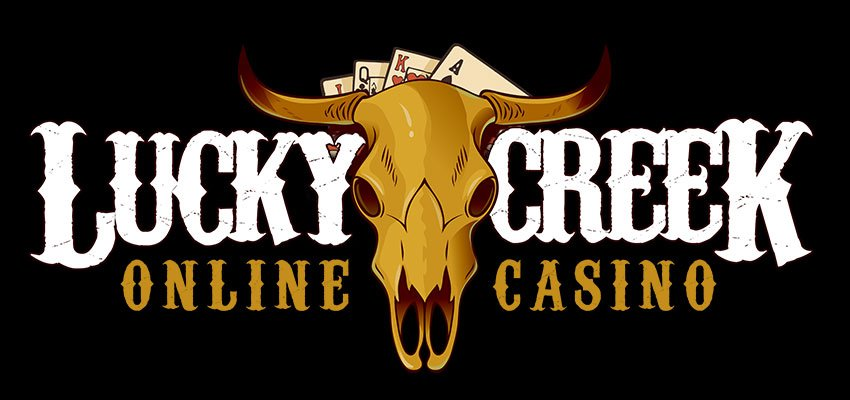 Lucky Creek logo