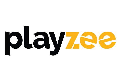 Playzee Casino Logo
