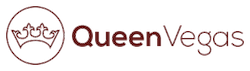 Queen Vegas Logo