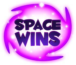 space-wins