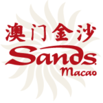 Sands Macao Casino logo