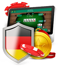 Seröse Online Casinos in Deutschland