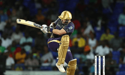 T20 world cup live betting online mlb betting predictions free