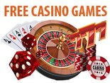 Casino.org Free Games
