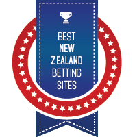 New Zealand Sports Betting Sites