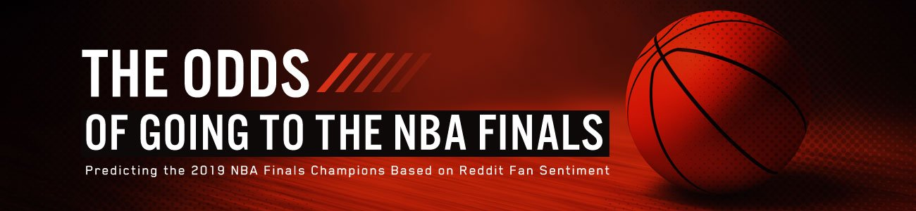 odds-going-nba-finals-header