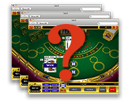 Are online pokies rigged youtube