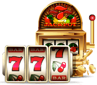 are casino slots rigged