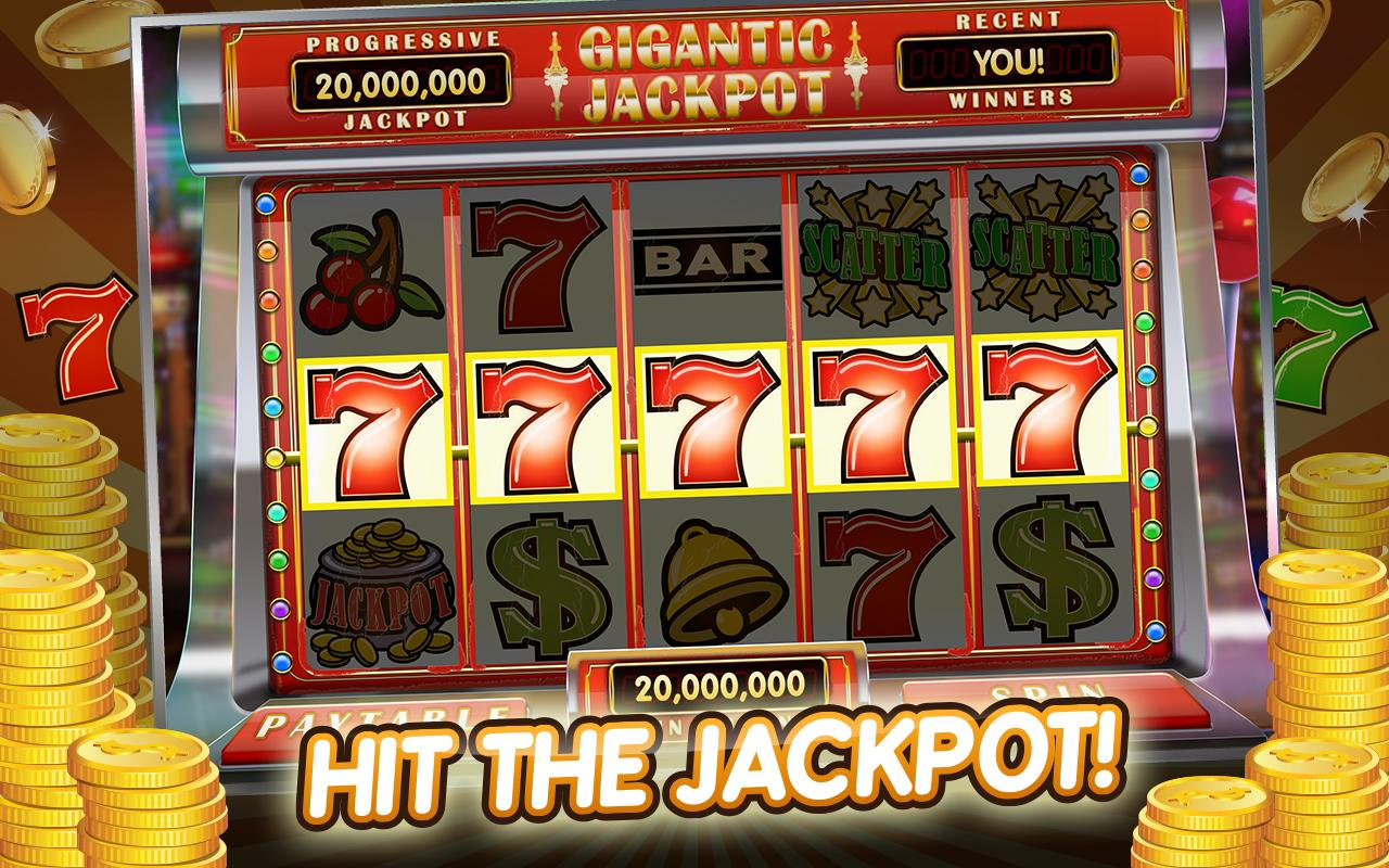 How to Win at Slots: Tips to Improve Your Chances of Winning