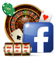 Social Casino Games Odds