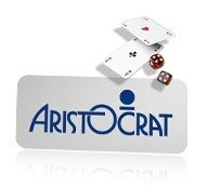 Aristocrat casino games in Australia