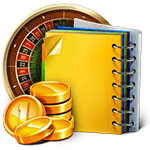 How to Play at Online Casinos: Key Guides & Tools