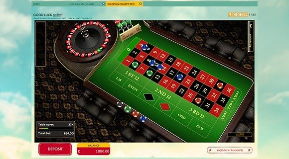 777 casino mobile promotions