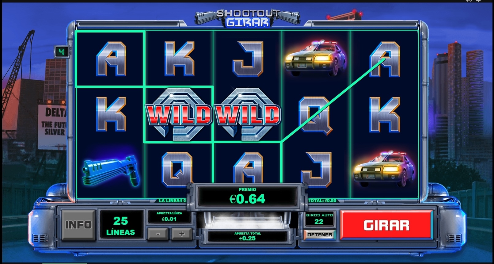 Free poker games for pc