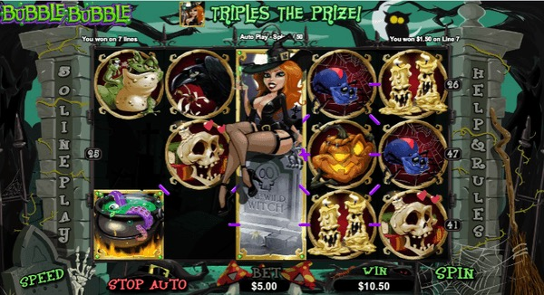 Welcome Bonus – Make a deposit of $25 or more and get a % match bonus up to $1, You'll receive the bonus in $5 increments for every FPPs you earn.You'll have 3 months to fulfill the playthrough requirements.Cashback Weekends – Play slots from the poker client over the weekend and you'll receive 35% cashback on your /5.