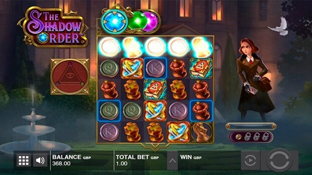 Lucky days casino review 2020 c$1,500 welcome bonus