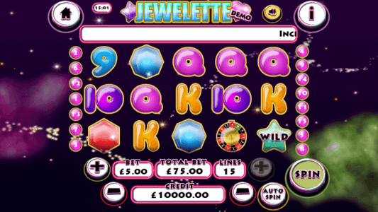 Mr Spin Free Spins
