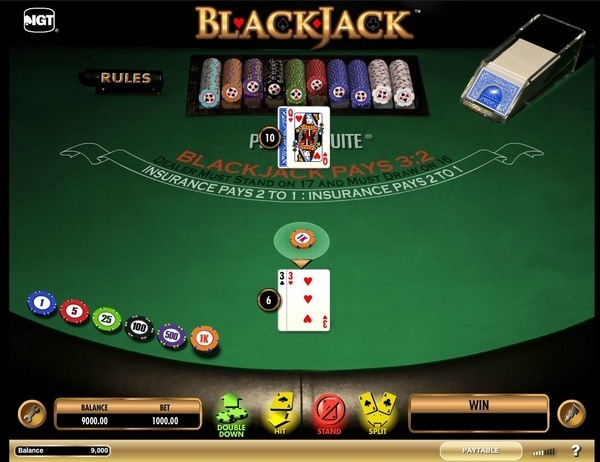 Netbet casino review 2020 get up to вјв'$ free bonus Superman play poker online with friends for money