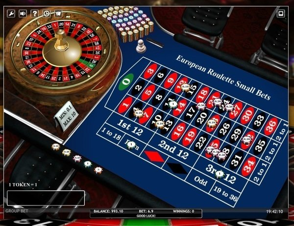 Good afternoon, I am customer of netbet since 18 July with deposit euro.They have a pretty nice selection of games and etc.So I enjoyed my play.