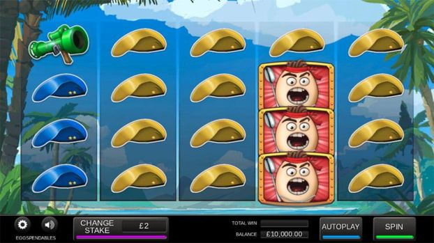 Playzee casino review 2020 claim 100% up to dollar300 more