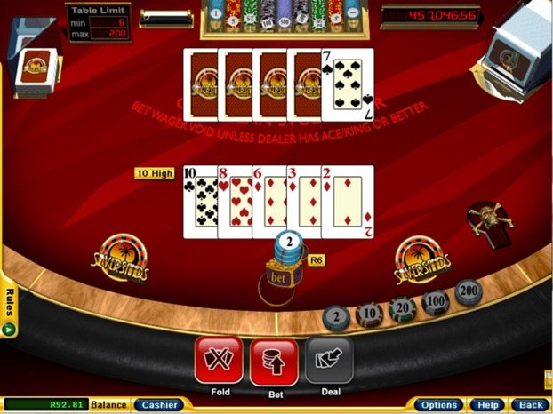 Silver Sands Casino Review Silver Sands Casino is one of the longest running and popular South African online casinos in operation today, which allows players to deposit with, claim bonuses in, play with and cash out in good old Rand (ZAR)..Click or Scroll for Silver Sands Casino Stats.Launched in , Silver Sands Casino has proved to be a 'stalwart' of the South African online.