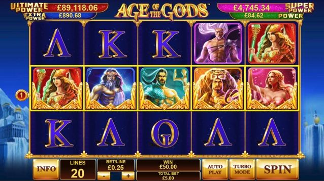 Slots heaven casino review 2020 вј100 200 spins free Democratic Chips poker club