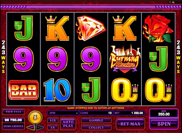 Spin Palace Casino Contact