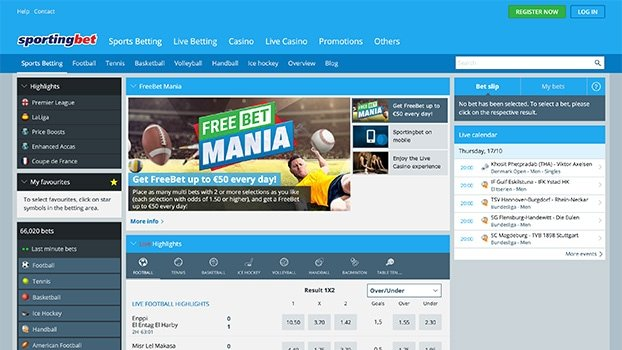 sportingbet mobile betting in uganda