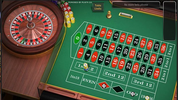 Free poker websites to play with friends