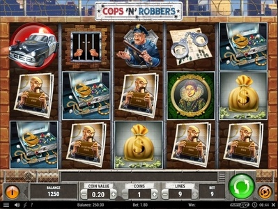 2020 viking slots casino review get вј200 100 free spins