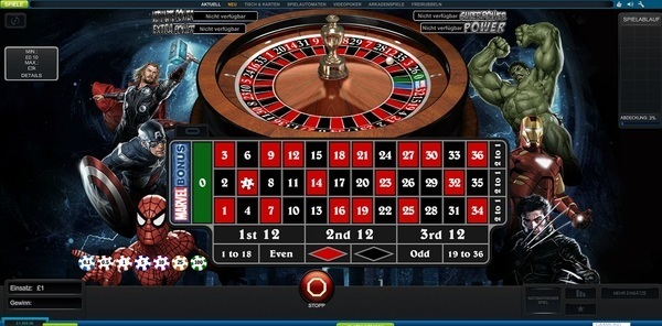 Best free gambling sites