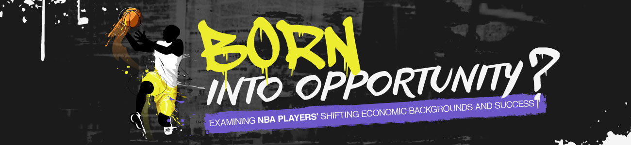 born-into-opportunity-nba-header
