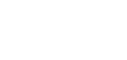 Las Vegas Nightclub Calculator Logo