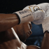 Anthony Joshua – What Fuels A World Heavyweight Champion?
