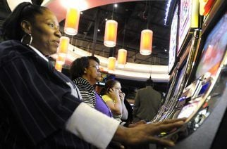 Customers Cite Top Five Casino Complaints in Annual Guide