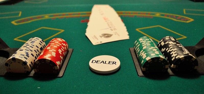 Making A Living Playing Poker Cash Games