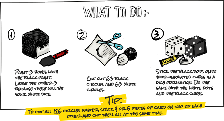 16-what-to-do