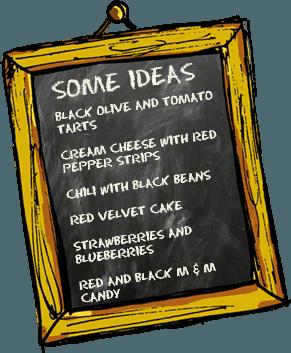 18-ideas-blackboard